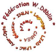 logo_doblin