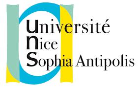 Logo_UNS